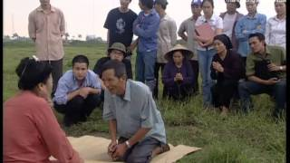 Phim hài Mộ cụ tổ