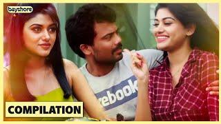ganesha-meendum-santhipom---comedy-scenes-prithvi-rajan-oviya