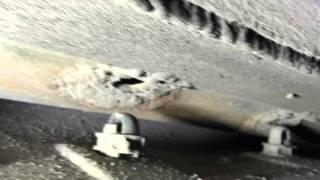 W210 где скрывается обман , куда смотреть при выборе авто(Выездная диагностика автомобиля перед покупкой в Санкт-Петербурге, помощь в выборе подержанного авто:..., 2015-10-19T16:13:40.000Z)