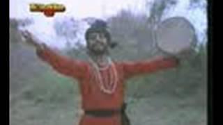 Download Video Gurdas Mann aaye sade naal jaye kise or naal MP3 3GP MP4