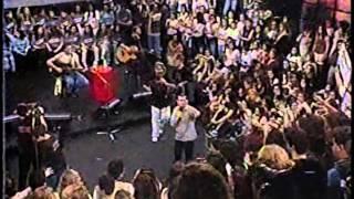 programa livre- Jon Bon Jovi - 1997
