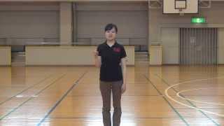 レクリエーションゲームでも紹介しています。 http://yamatocogame.blog...