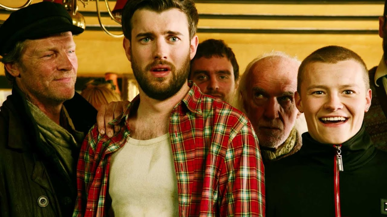 the bad education movie official trailer jack whitehall