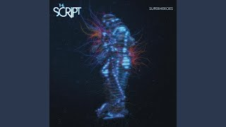 Download Lagu Superheroes Mp3