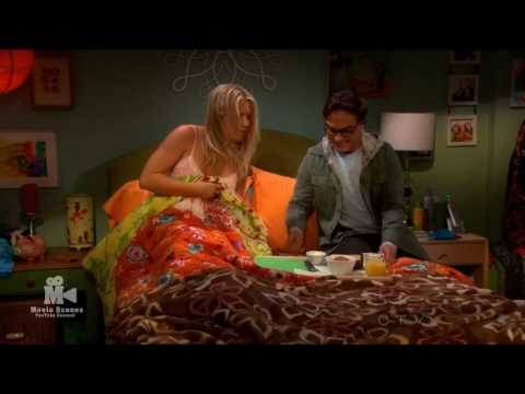 Download The Big Bang Theory - Best of Penny Season 6 Episode 6