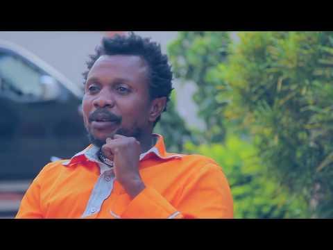 Ghanaian Musician Kaakyire Kwame Appiah Interview At Baakope Tv Show