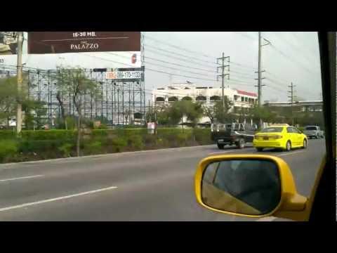 HTC Butterfly : Full HD 1080P