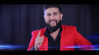 Descarca Miraj Tzunami - Cand esti din samanta buna (Originala 2019)