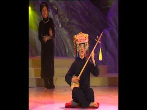 chu van minh (muon gay yeu tinh) lien hoan dan ca viet nam 2009.avi