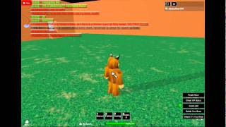 TERRAIN IN A LIVE GAME??? Roblox`s Sandbox (nbc)