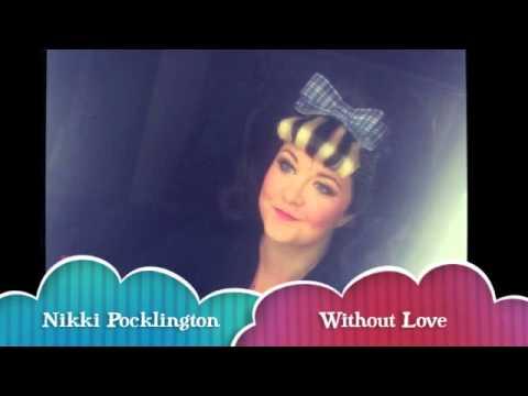Nikki Pocklington - Without Love - Hairspray UK Tour