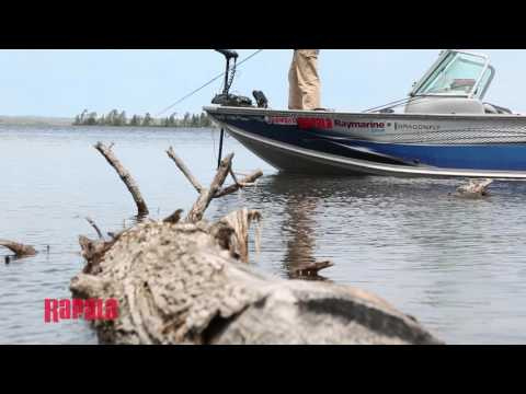 How To Target Northern Pike | Rapala Fishing Tips