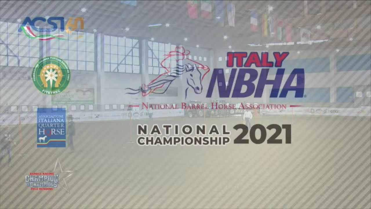 Download NBHA live streaming