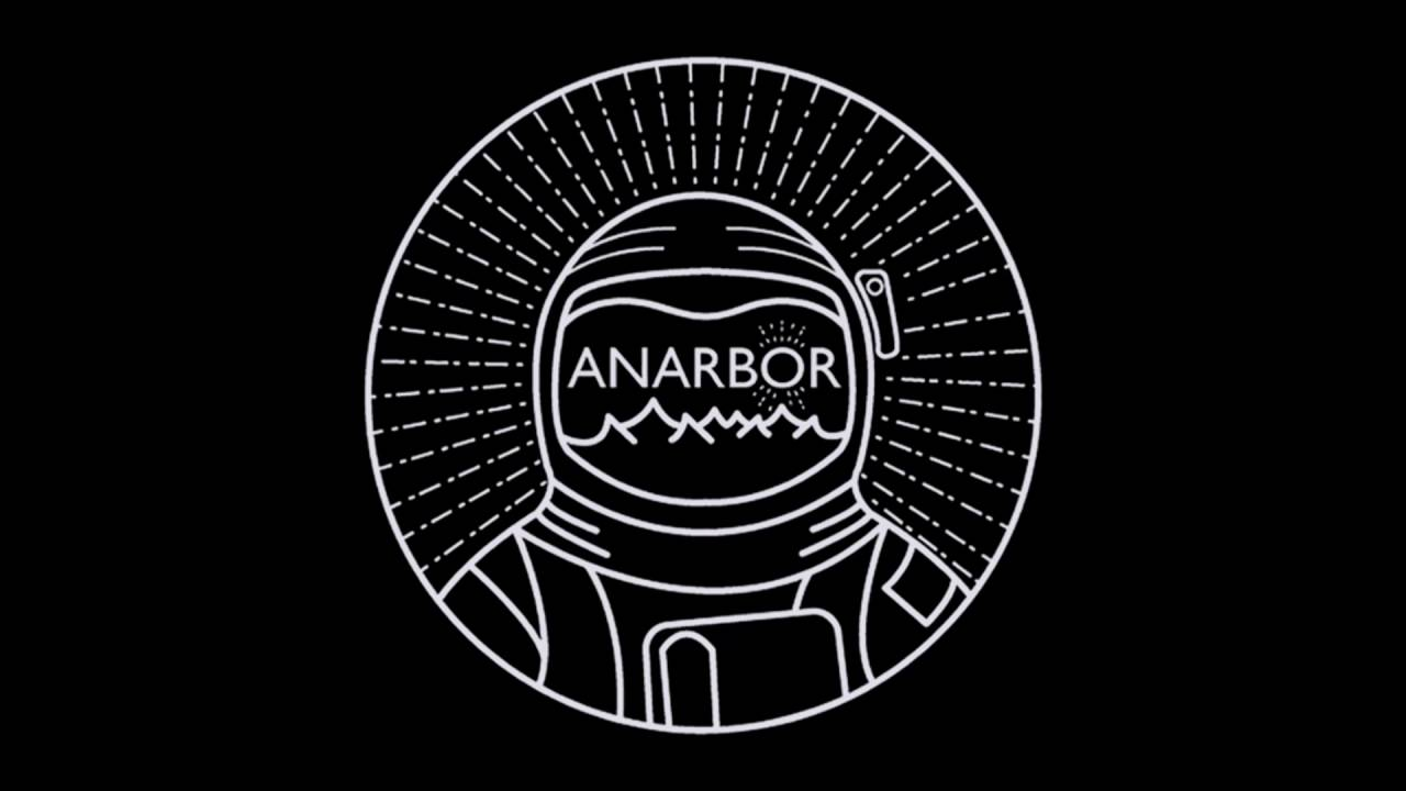 anarbor-can-t-help-it-fp-dxp