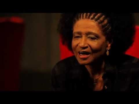 Black is Inclusive (documentary) - seeking production funding