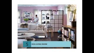 Ikea Best Living Room
