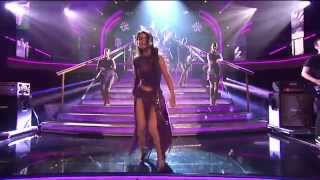 Selena Gomez - Come & Get It (Live on Dancing With The Stars)