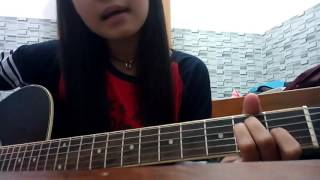 Video Pujaan Hati - Yangseku (cover) download MP3, 3GP, MP4, WEBM, AVI, FLV Desember 2017