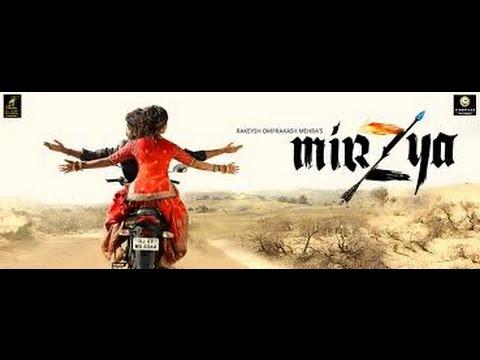 Mirzya  FULL HD FILM  | Harshvardhan...