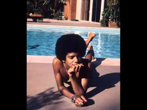 Michael Jackson ♦**• very RARE pictures part 5 •**♦