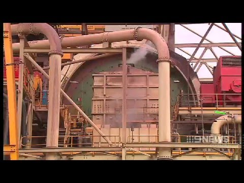Unemployment Figures | 9 News Adelaide