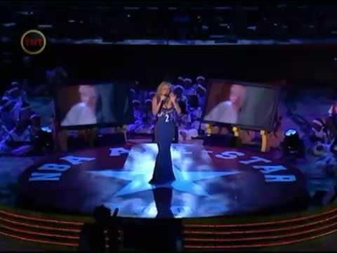 Mariah Carey - My Saving Grace (Traduzido Português)