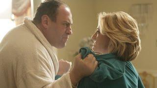The Sopranos - Season 6B, Episode 4 Chasing It
