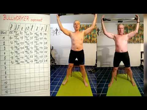 Fitnessblender 8 Wochen Gewichtsverlust Programm