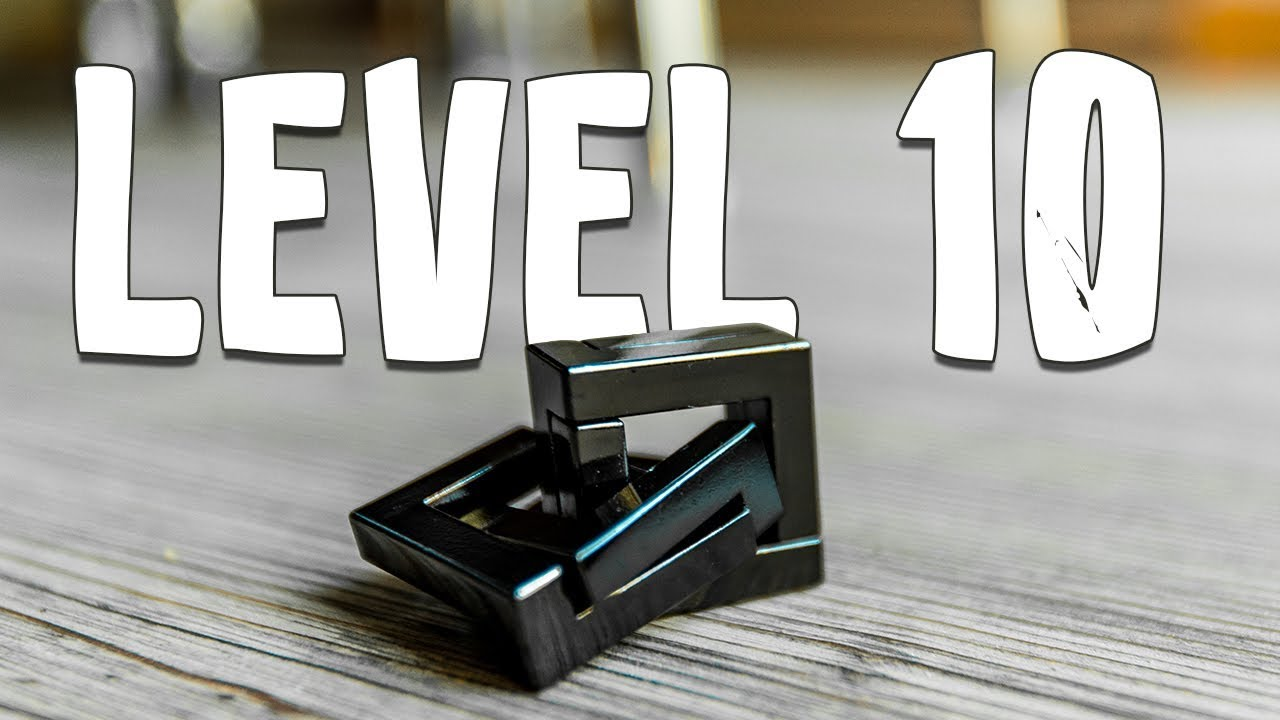 solving-the-mind-boggling-level-10-quartet-puzzle