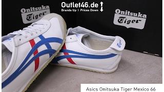 onitsuka tiger mexico 66 shoes size chart en mexico wikipedia