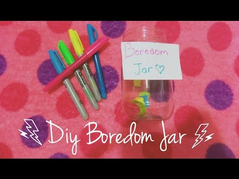 diy-boredom-jar!
