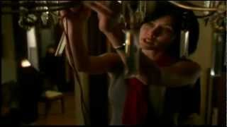 Video Charmed-Unaired-Hd-Le Livre Des Ombres Part.un French download MP3, 3GP, MP4, WEBM, AVI, FLV November 2017