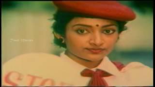 Valayal Satham Full Movie HD