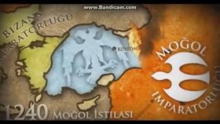 trklern-1000-yillik-anadolu-tarh