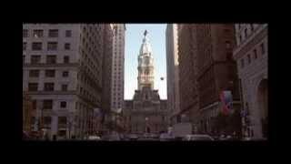Neil Young - Philadelphia