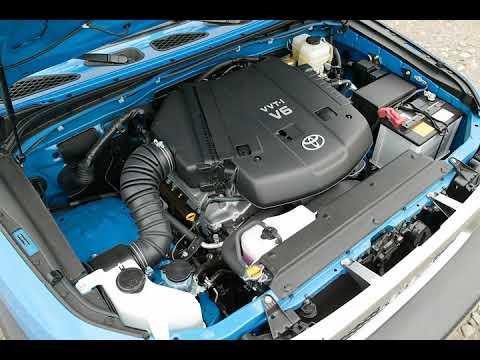 Toyota GR engine   Wikipedia audio article