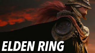 Elden Ring Trailer E3 2019 | George R.r. Martin & From Software Game