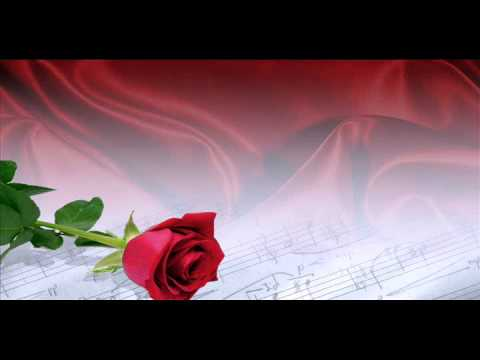 Caravelli - Theme From -Love Story