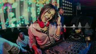 DJ WALAU AKHIR INI SEAKAN TERPISAH (versi terbaru 2019)satu nama tetap di hati