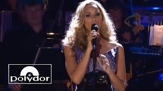 Leona Lewis covers