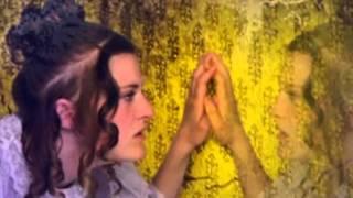 the yellow wallpaper summary 2013 2014 youtube