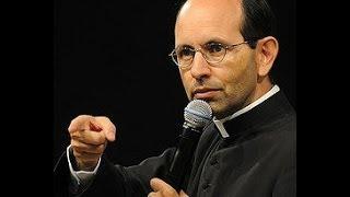 A doutrina da Imaculada Conceição
