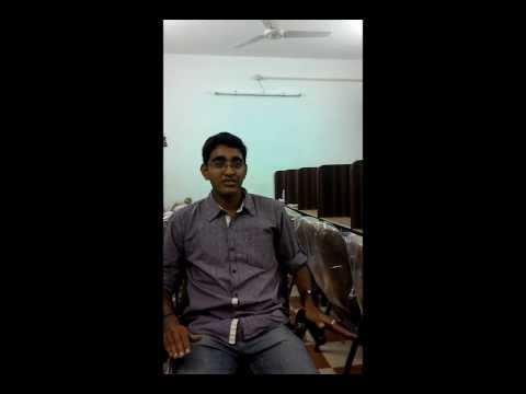 Spoken English,IELTS/TOEFL Class in Maninagar. Ahmedabad-Gill Sir
