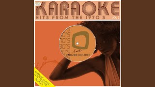 By the Rivers of Babylon (In the Style of Boney M) (Karaoke Version)