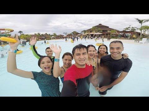 Seven Seas Watepark & Resort CDO 2017 | Reyna Galvez 💕
