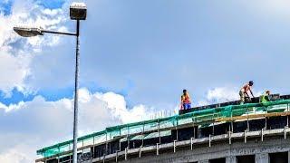 видео Готовимся к безвизовому режиму. Как это работает в Молдове и Боснии