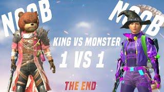 Download @MONSTER NK YT VS  @S12K亗KING yt  1 VS 1 para samsung a3 a5 a6 a7 j2 j5 j7 s5 s6 s7 s9 a10 #shorts