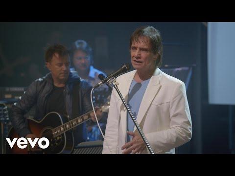 Roberto Carlos - Eu Te Amo, Te Amo, Te Amo (Primera Fila - En Vivo) [Official Video]