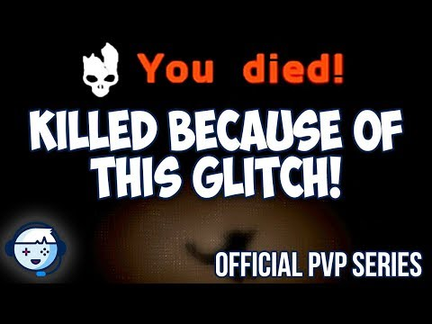 Killed Because of This Glitch! | Official PVP Tribe Life Series | ARK: Survival Evolved | Ep23