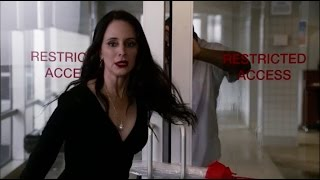 Revenge 4x01 Victoria Escapes Clip/Scene HD